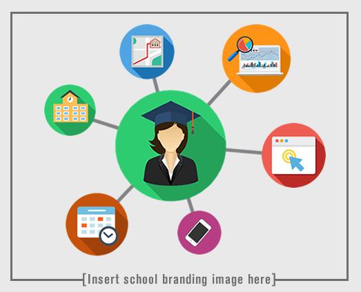 Login To Student Portal